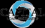 Capital Loan Associates